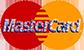 Betaal met Mastercard