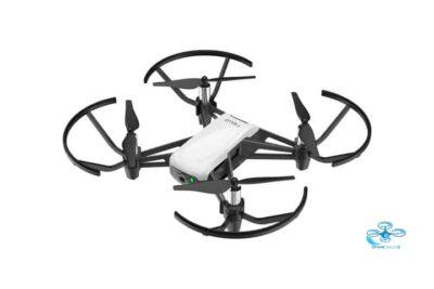 DJi Tello - dronedepot.be