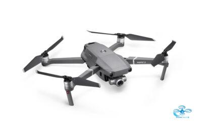 DJI Mavic 2 Zoom - dronedepot.be
