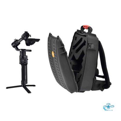 HPRC Backpack voor DJI Ronin S - dronedepot.be