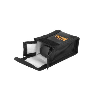 SunnyLife Li-Po Safe Bag for Mavic Mini