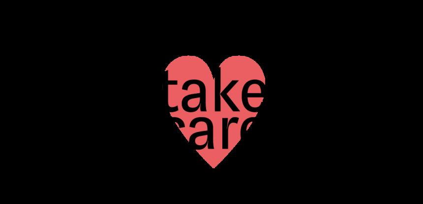 Covid 19 - Take Care