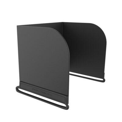 PGYTECH - L270 Monitor Hood voor tablet