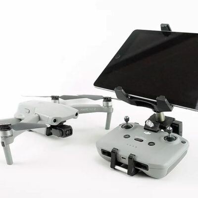 Lifthor Baldur Ultimate Tablet Holder for DJI Mavic Air 2 en Mini 2