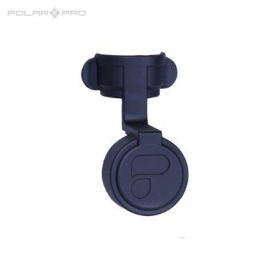 Polar Pro Lens Cover voor Phantom 4 Pro reeks