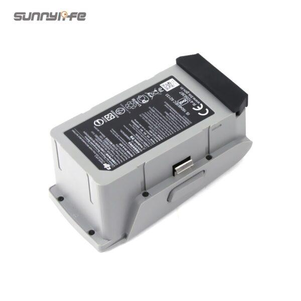 Charging port protector DJI Air 2/Air 2S