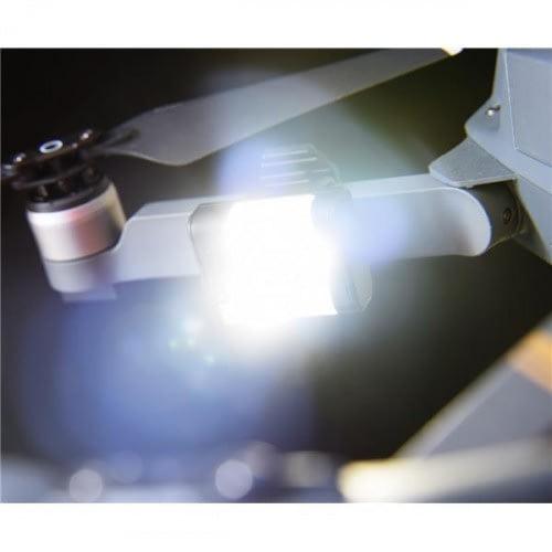 Strobe light - PolarPro