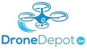 DJI Drone kopen bij een drone specialist? Kijk zeker eens bij dronedepot.be