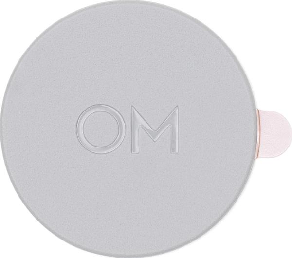 DJI OM 5 magneet